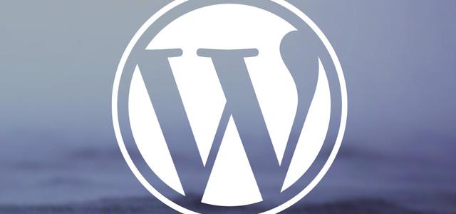 Kaip sukurti internetini puslapi naudojant Wordpress