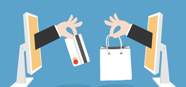 Pagrindinių el.prekybos marketingo elementų sąrašas 2014-iems