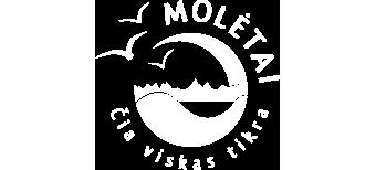 Molėtų verslo ir informacijos centras