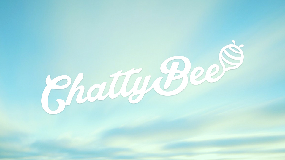 Chatty Bee