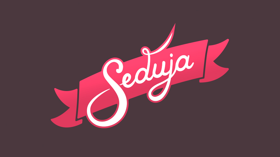 Seduja